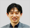 수학 김철홍
