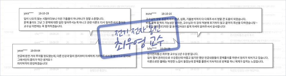 전기전자통신 최우영